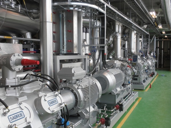 Testing, Commissioning & Maintenance of Electrical Systems
