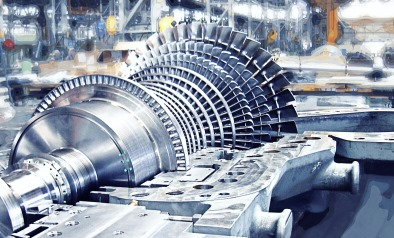 Rotating Equipment Reliability Optimization & Continuous Improvement