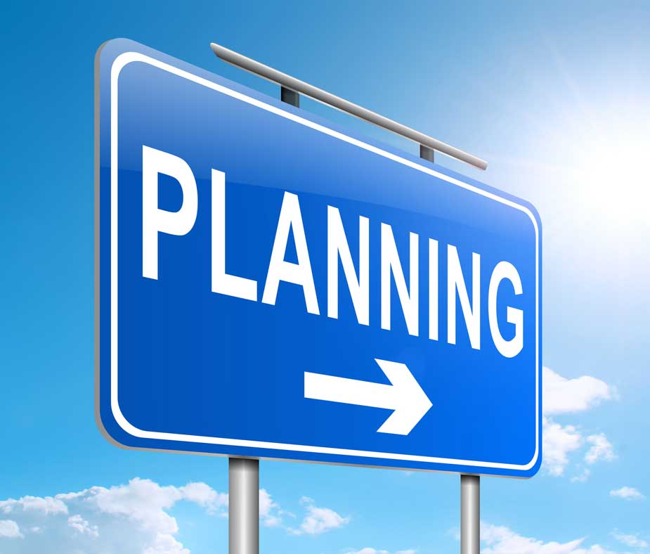 MAINTENANCE PLANNING, SCHEDULING, AUDITING & BENCHMARKING