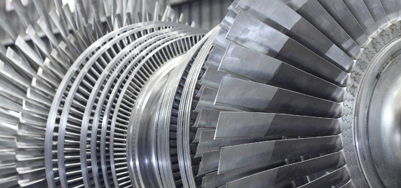 Maintenance Reliability & Rotating Equipment Engineering