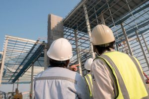 Safety Audit & Site Inspection Systems