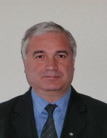 Mr.Lambrev Elin